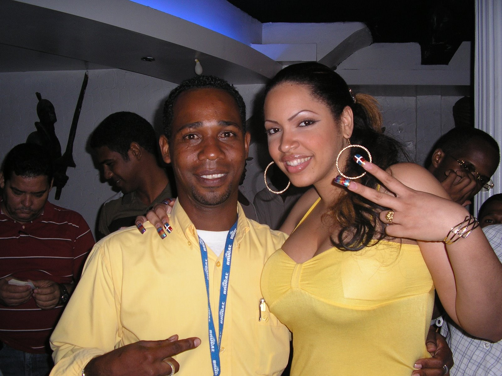 hato mayor men Meet hundreds of single latin women like anity from hato mayor del rey in dominican republic who's looking for a relationship with a man.