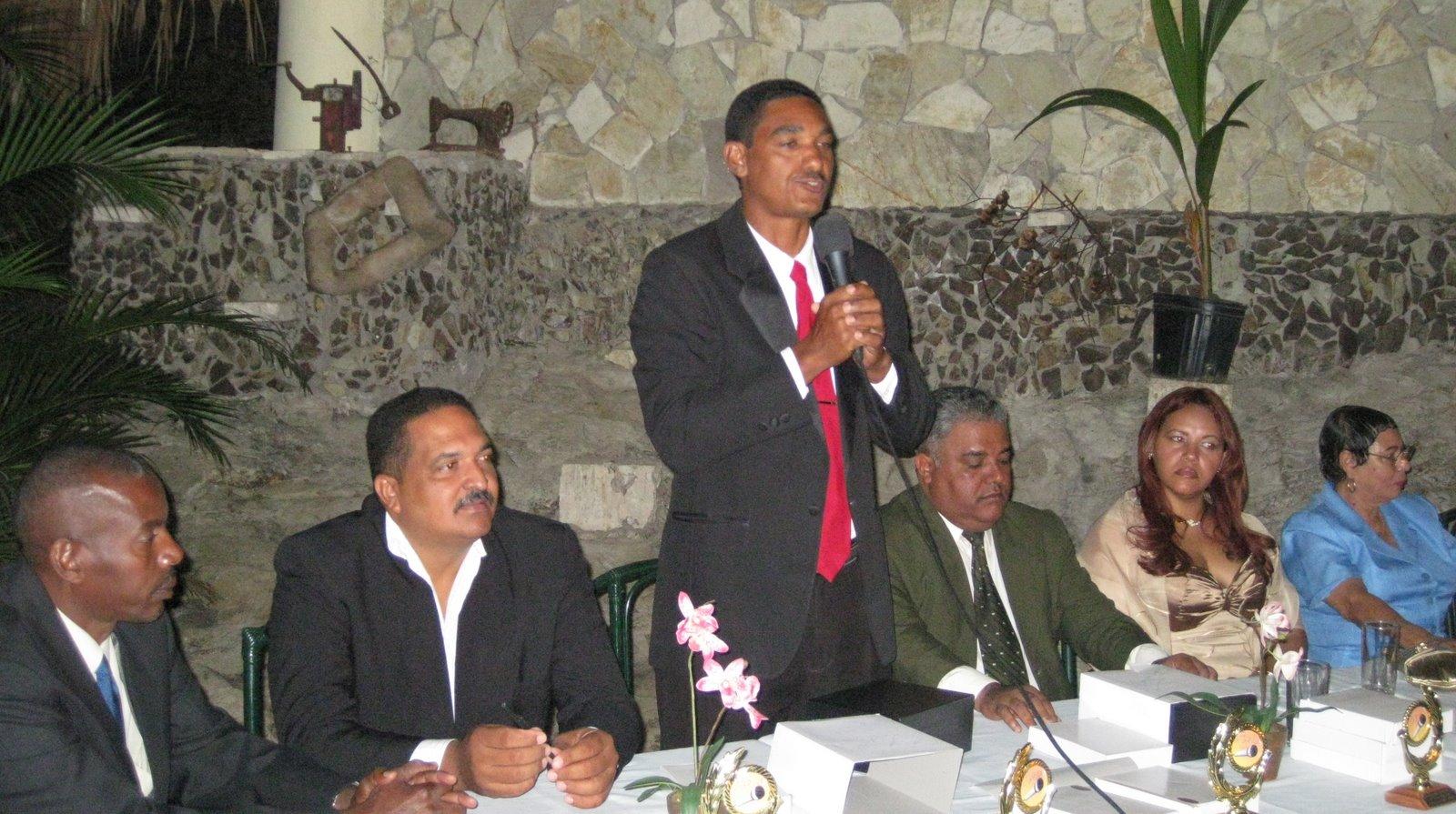 hato mayor del rey men Hato mayor hato mayor es una de las provincias más recientes del país, ubicada en el este de la república dominicana, fue creada el.