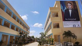 Escuela%2BVilla%2BOrtega-730996.jpg