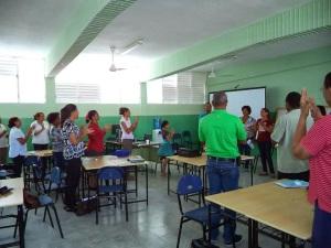 asamblea de maestros 738994